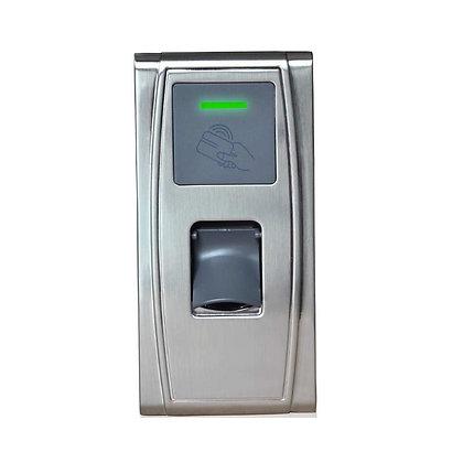 Leitor Biométrico MA300