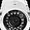 Thumbnail: VM S4020 IR