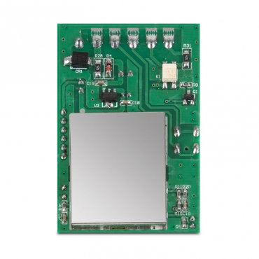 IVP 3000 SHIELD Sensor infravermelho passivo