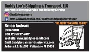 business card new.jpg