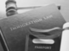 Immigratio attorney in London UK