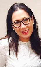 UK Immigration lawyer in London Hazel Ballestros
