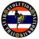 Evolution Muay Thai Patch Colored 2.png