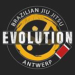 Evolution-BJJ-Logo-Antwerp.png