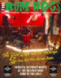Butcher dance floor poster.jpg