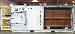 Reterro Process.png