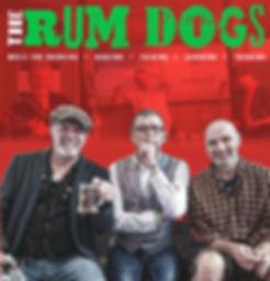 RumDog Cheers .jpg