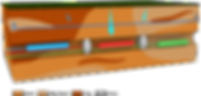 cross-section-labeled.png
