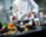 Food Safety Manager Certification San Diego