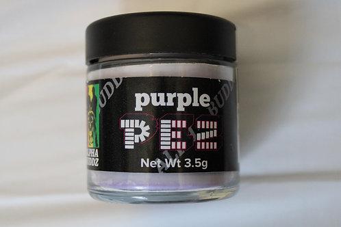Purple Peez ( Lilac)