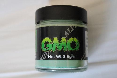 GMO ( Apple/Pear)