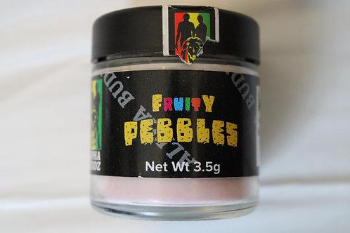 Fruity Pebbles ( Pink Lemonade)