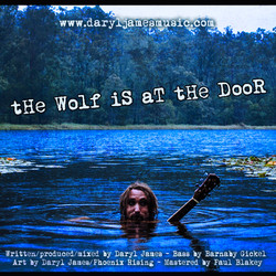 the Wolf is at the Door single