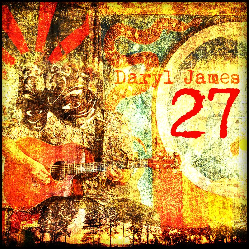 27 Single