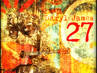 Debut single '27' is here! Premiered by Music is my Muse