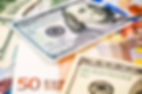 moeda-estrangeira-yanni.png