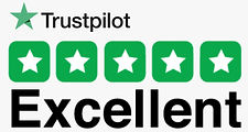 93-932042_5-star-trustpilot-flag-hd-png-download_edited.jpg