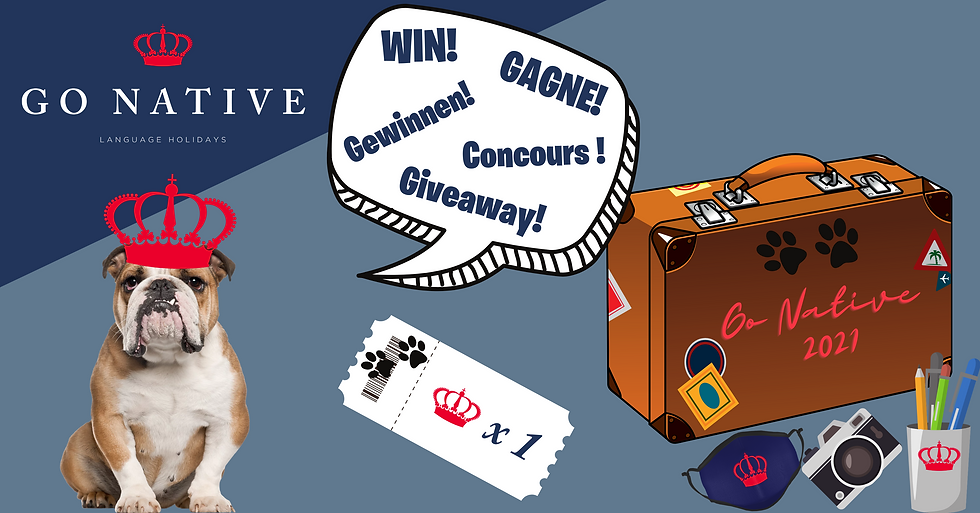 Copy of Go Native Competition (2).png