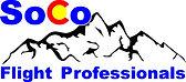 soco flight pros flight school