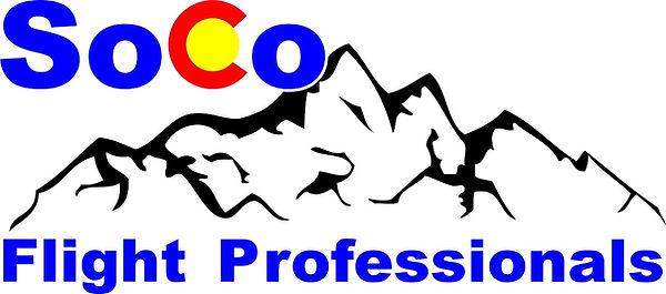 SoCo Flight Pros logo medium.jpg