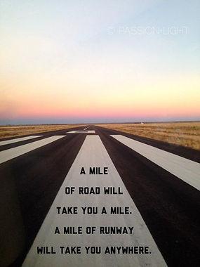a mile.jpg