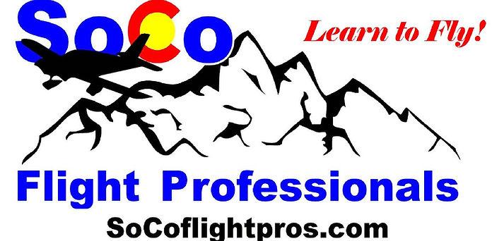 SOCOFP Logo web page.jpg