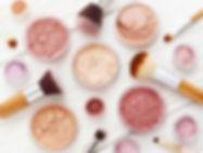 mineral-makeup-lead.jpg