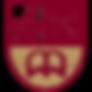 Hertswood Academy logo