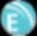 Edulink logo