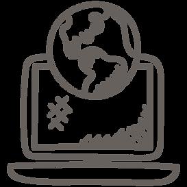 090-web hosting.png