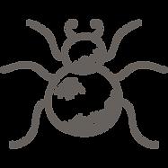 019-bug.png