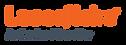 VAR Logo.png