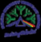 UCTC_Logo_2003 copy.png