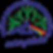 Uckfield Community College logo