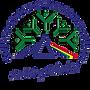 UCTC logo