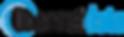 Overnet data logo