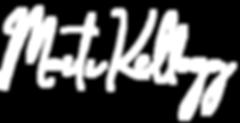 Marti Kellogg Logo Idea 1.png