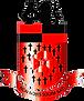 Hornsea School logo