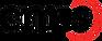 CMIS logo