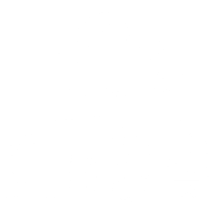 089-cloud hosting.png