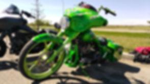 green bike.jpg