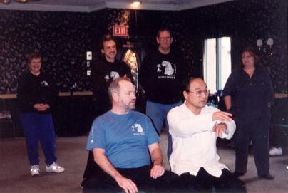 Split Rock1 Teaching 2.JPG