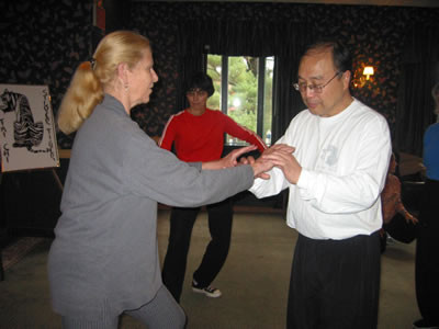 Master Ting Adjusting Barry.jpg