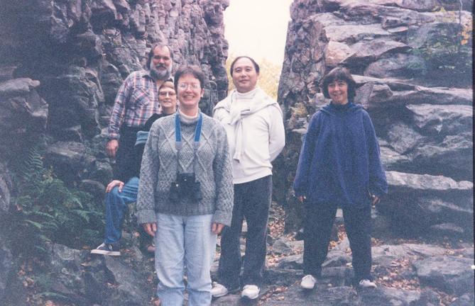 Split Rock1 4.JPG