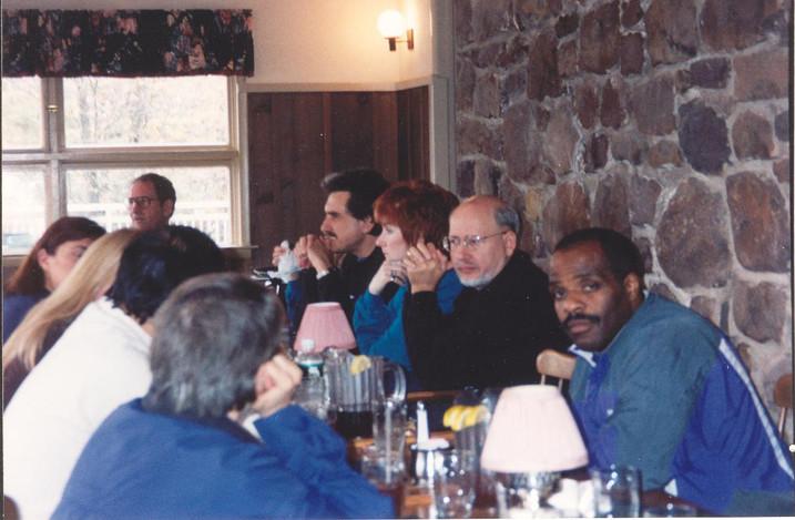 Split Rock1 At Lunch.JPG