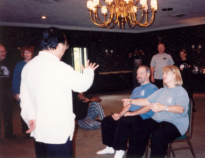 Split Rock1 Teaching 3.JPG