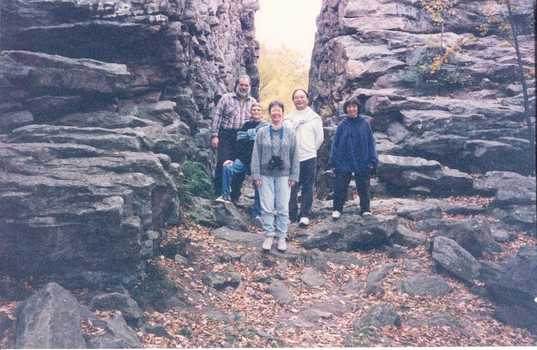 Split Rock1 5.JPG