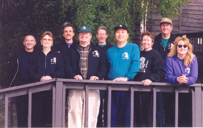 Split Rock2 Group picture.JPG