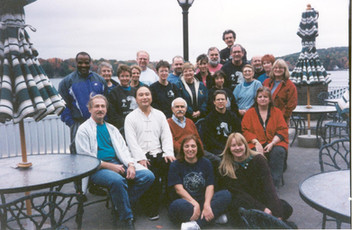 Split Rock1 Group picture.JPG