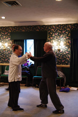 165 Master Ting Working with Tom -2_jpg.